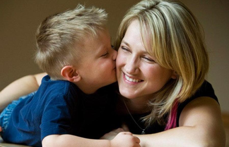 Praktijkinformatie (kinder)fysiotherapie Anja Eefting-Tingen